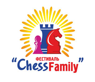 chessfamily